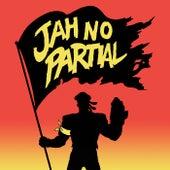 Jah No Partial de Major Lazer