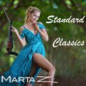 Standard Classics de Marta Z