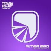 Polarity von Tatana