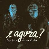 E Agora? by Luiz Lins