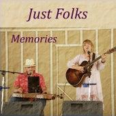 Memories de Just Folks