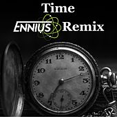 Time (Ennius Remix) von Ennius