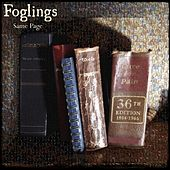 Same Page de Foglings