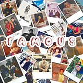 Famous by The Ntwrk