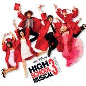 High School Musical 3: Senior Year (Original Film-Soundtrack) von Cast - High School Musical