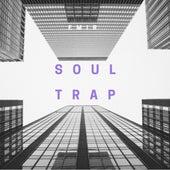 Soul Trap von Emir