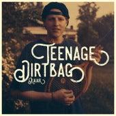 Teenage Dirtbag (Acoustic) de Kaiak