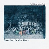 Dancing in the Dark (feat. Molly Parden) by Wilder Adkins