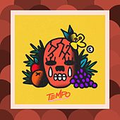 Dreamers by Tempo