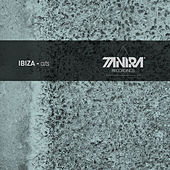 Ibiza Cuts - EP by Various Artists