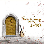 Senandung Da'i by Various Artists