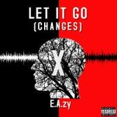 Let It Go (Changes) de Eazy
