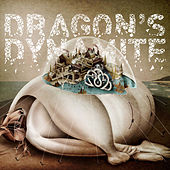 Dark Paradise Records G3: Dragon's Dynamite de Various Artists