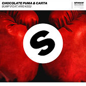 Bump (feat. Kris Kiss) von Chocolate Puma