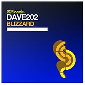 Blizzard by Dave202