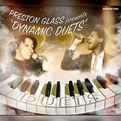 Preston Glass Presents: Dynamic Duets, Vol. 2 de Various Artists