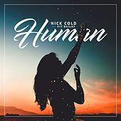 Human by Nick Cold