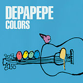 Colors by Depapepe