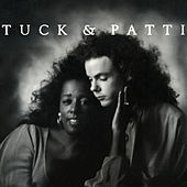 Love Warriors EP van Tuck & Patti