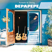 Acoustic & Dining by Depapepe