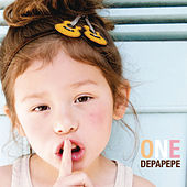 One by Depapepe