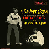 The Happy Organ by Dave