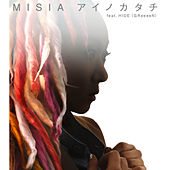 Ainokatachi by MISIA