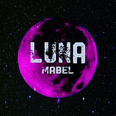 Luna by Mabel