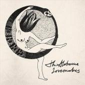 III by The Alabama Lovesnakes