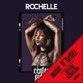 Make It Better (Juyen Sebulba Remix) by Rochelle