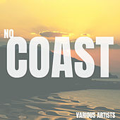No Coast by Various Artists