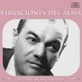 Vibraciones del Alma by Francisco Canaro