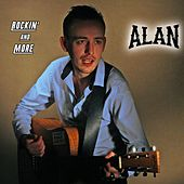Rockin' and More by Alan