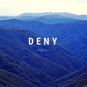 Deny (Short Version) by Ky-Mani Marley