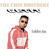 Getit de The Chin BrotherZ