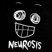 Neurosis - EP von Neurosis