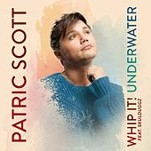 Underwater (International Version) by Patric Scott