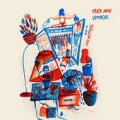 Non so dove metterti (Remix) de Erica Mou