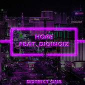 Hope by District One