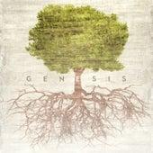 Genesis de Terrence