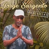 Parcerias von Jorge Sargento