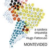 Montevideo by A Saidera Orquesta