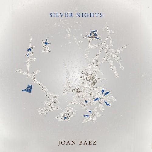 Silver Nights von Joan Baez