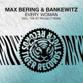 Every Woman de Max Bering