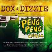 Peng Peng Riddim von Various Artists