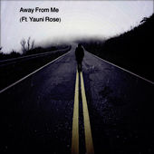 Away from Me by Finesse Godd