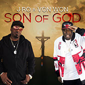 Son of God by J-Ro