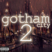 Gotham City 2 de Genesis the Rapper