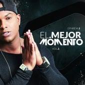 El Mejor Momento by Ephrem J