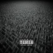 Maze by Mic Murda